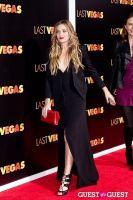 Last Vegas Premiere New York #4