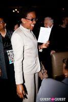 Harlem Jazz Night #116