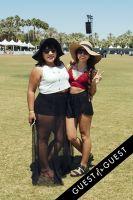 Coachella Festival 2015 Weekend 2 Day 1 #5