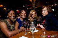 Harlem Jazz Night #11