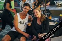 Vega Sport Event at Barry's Bootcamp West Hollywood #91