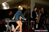 W Happenings Presents Symmetry Live With Brenna Whitaker, Taryn Manning, and Jin & Quinn #3