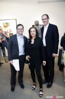 Under My Skin Curated by Mona Kuhn at Flowers Gallery #51