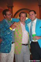 The Capital Club's 19th Annual Sinatra Soiree #3