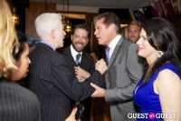 'Chasing The Hill' Reception Hosted by Gov. Gray Davis and Richard Schiff #22