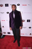 1st Annual Pre-NFL Draft Charity Affair Hosted by The Pierre Garcon Foundation #366