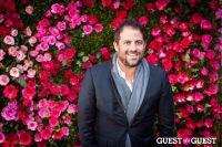 CHANEL Hosts Seventh Annual Tribeca Film Festival Artists Dinner #19