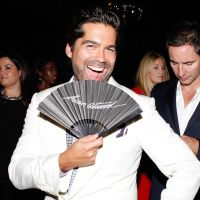 Last Night's Parties: From Brian Atwood, To Proenza Schouler, Fashion Week Has Officially Hit NYC 9/6/2012 #2