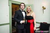 Sweethearts & Patriots Gala #85
