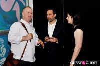 Young Art Enthusiasts Inaugural Event At Charles Bank Gallery #26