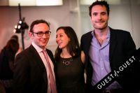The Juilliard Club Spring Benefit #34