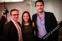 The Juilliard Club Spring Benefit #35