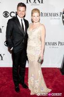 Tony Awards 2013 #221