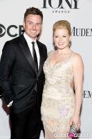 Tony Awards 2013 #220