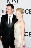 Tony Awards 2013 #219