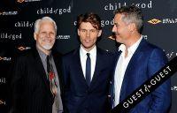 Child of God Premiere #24