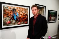 Malawi: Images of Progress, exhibit and auction by Brian Marcus to benefit Goods for Good #19