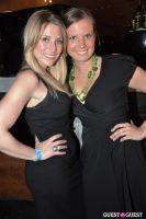 Eighth Annual Dress To Kilt 2010 #62