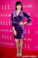 ELLE Women In Music Issue Celebration #8