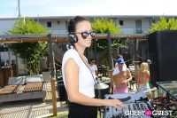 The Montauk Beach House SoundWave Music Series 5th Weekend Event #10