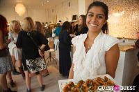 Calypso St. Barth's October Malibu Boutique Celebration  #70