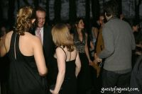 The Tribeca Ball  #66