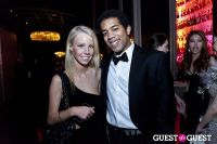 """Black Tie Fundraiser for """" See new Arks"""" #28"""