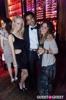 """Black Tie Fundraiser for """" See new Arks"""" #19"""