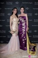 The School of American Ballet Winter Ball: A Night in the Far East #188