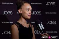 Jobs (The Movie) Premiere #76