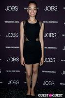 Jobs (The Movie) Premiere #78