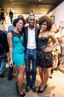 Celebrity Hairstylist Dusan Grante and Eve Monica's Birthday Soirée #163