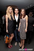 Honor Vitae Charity Meets Fashion Fundraiser #134