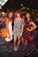 Thrillist & FX Present Party Against Humanity #59