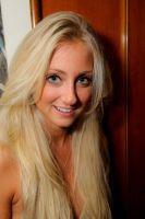 Brittany Paolini