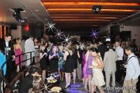 Cancer Research Institute Young Philanthropists 2nd Annual Midsummer Social #100