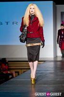 Fame Rocks Fashion Week 2012 Part 11 #50