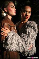 Neodandi Fashion Show #4