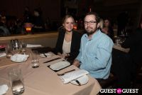 A Night With Laura Bryna At Herb Alpert's Vibrato Grill Jazz #21