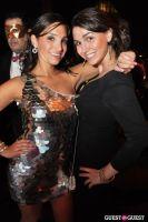 The Princes Ball: A Mardi Gras Masquerade Gala #34