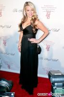 Gabrielle's Angel Foundation Hosts Angel Ball 2012 #139