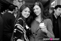 FoundersCard Making the Rounds: New York City Member Event #56