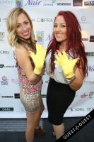 Beautypress Event #75