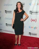 The 15th Annual Webby Awards #36