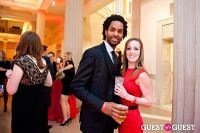 S.O.M.E. Gala @ Corcoran Gallery of Art #133