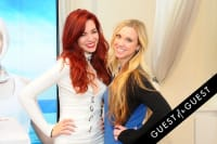 Beauty Press Presents Spotlight Day Press Event In November #234