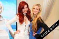 Beauty Press Presents Spotlight Day Press Event In November #233