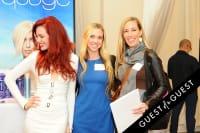 Beauty Press Presents Spotlight Day Press Event In November #371
