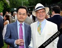 Frick Collection Flaming June 2015 Spring Garden Party #120