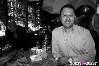 Tallarico Vodka hosts Scarpetta Happy Hour at The Montage Beverly Hills #84